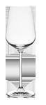 Bicchiere Chardonnay