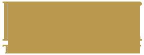 Logo La Genisia