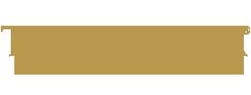 Logo Torrevilla