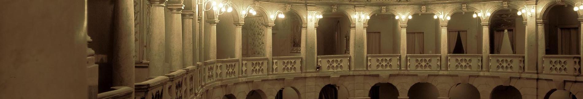 Torrevilla è sponsor ufficiale del Teatro Fraschini di Pavia