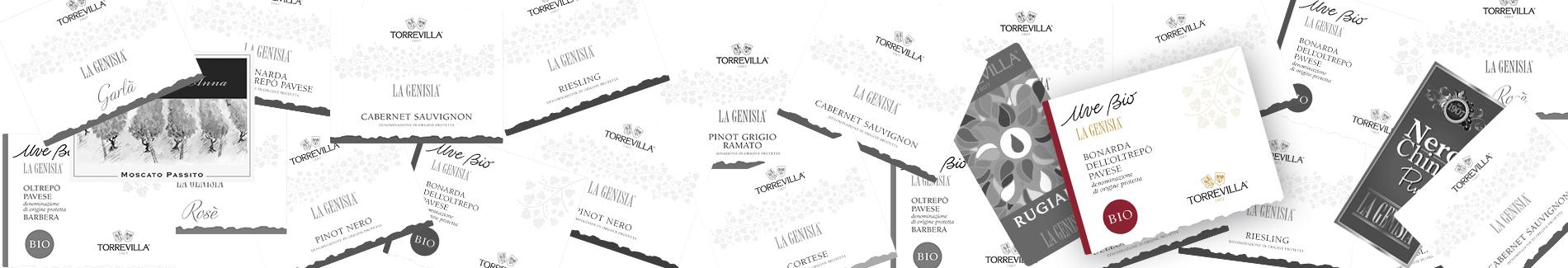 Bonarda dell'Oltrepò Pavese Bio