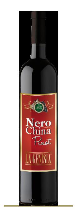 Pinot Nero Chinato