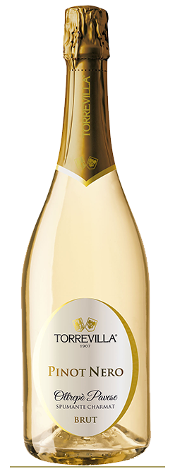Spumante Pinot Nero Brut