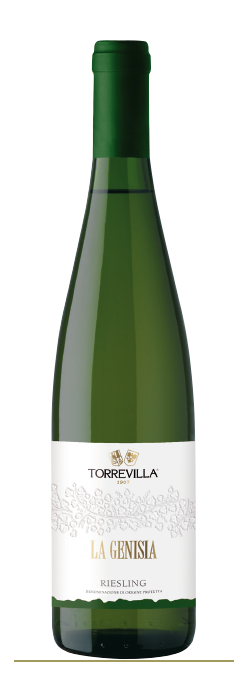 Riesling Superiore