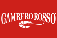 Guida Vini Gambero Rosso 2018