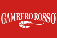 Vini Buoni Gambero Rosso 2019