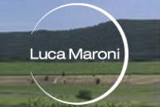 Luca Maroni - Migliori Vini Italia 2019 Torrevilla