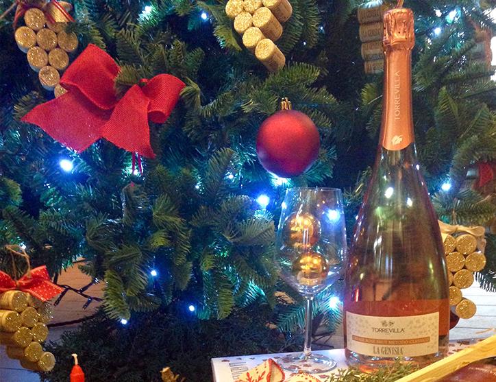 Esclusiva degustazione dei vini e spumanti La Genisia in abbinamento a  prodotti tipici dell Oltrepò Pavese 0bde701eb2f