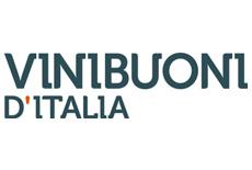 Guida Vini Buoni Italia 2019