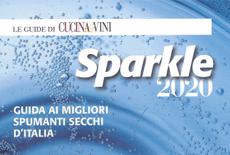 Sparkle 2020   Cucina&Vini