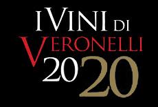 I Vini di Veronelli 2020 – Guida enologica