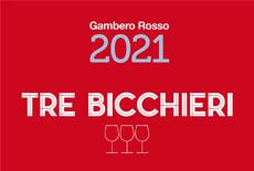 Tre bicchieri - Gambero Rosso